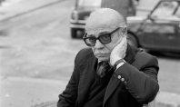 Argentinean-Writer-Ernest-007